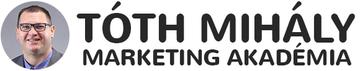 Tóth Mihály Marketing Akadémia