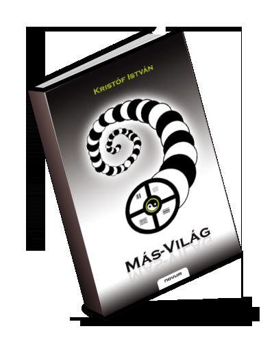 Más-Világ e-book