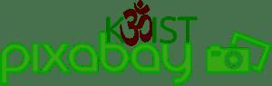 K3IST Pixabay